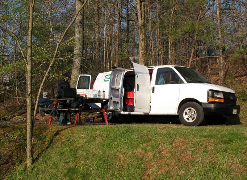 My Roadtrip Vehicles-van4.jpg