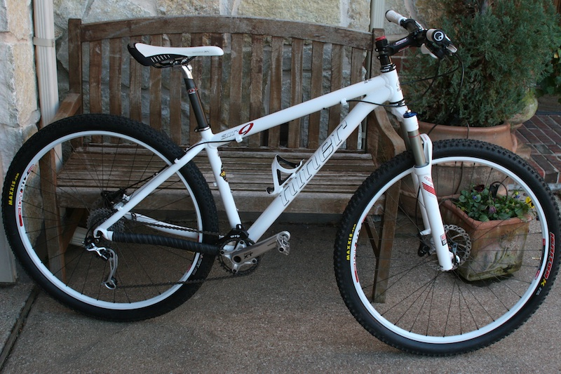 Can We Start a New Post Pictures of your 29er Thread?-vanna-1.jpg