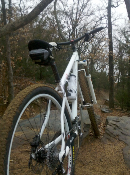 Can We Start a New Post Pictures of your 29er Thread?-vanna-rockledge.jpg