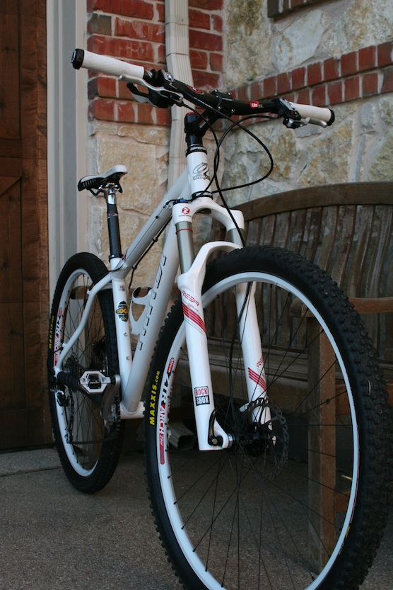 Can We Start a New Post Pictures of your 29er Thread?-vanna2.jpg