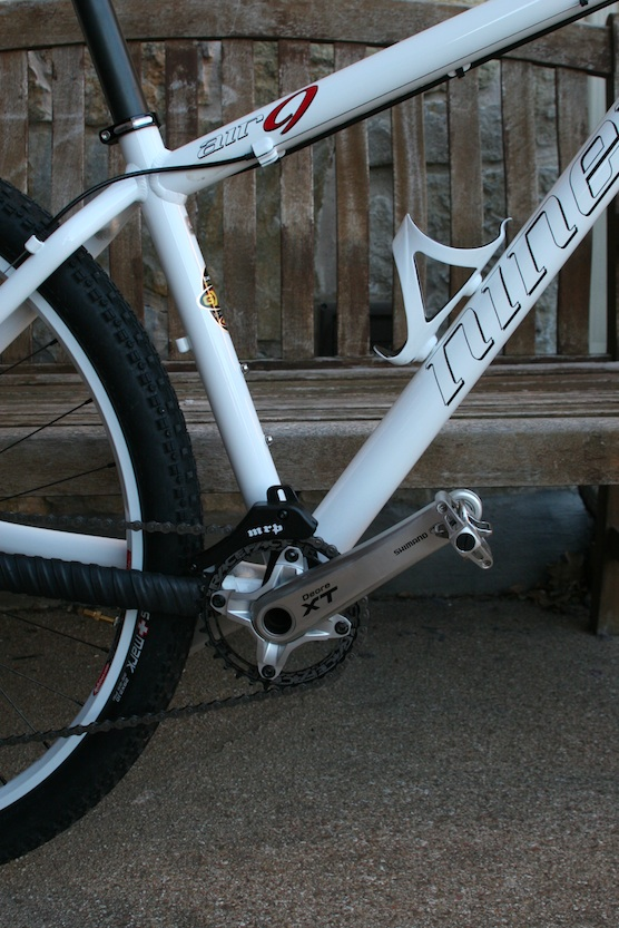 Can We Start a New Post Pictures of your 29er Thread?-vanna5.jpg