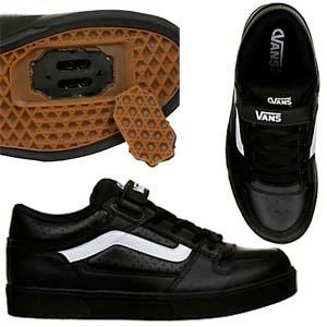 vans mountain bike shoes - 63% OFF