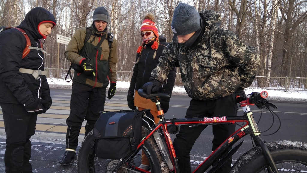 Global Fat-Bike Day. Congratulations from the Russian fat-bikers community.-var1cmkoaow.jpg