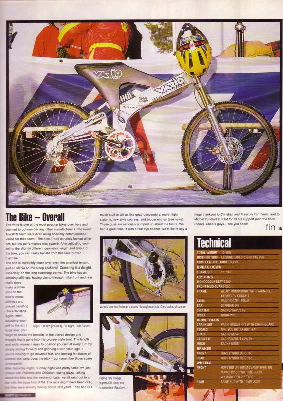 Old School DH bikes-variodh001.jpg