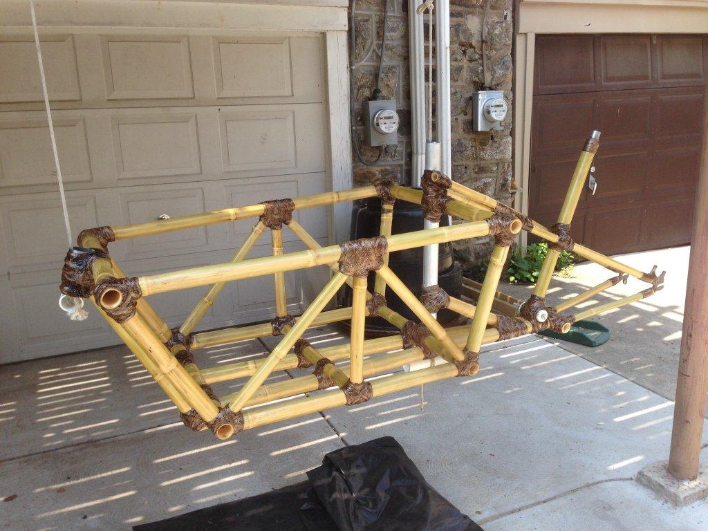 Post Pics of your Cargo Bike-varnish1.jpg
