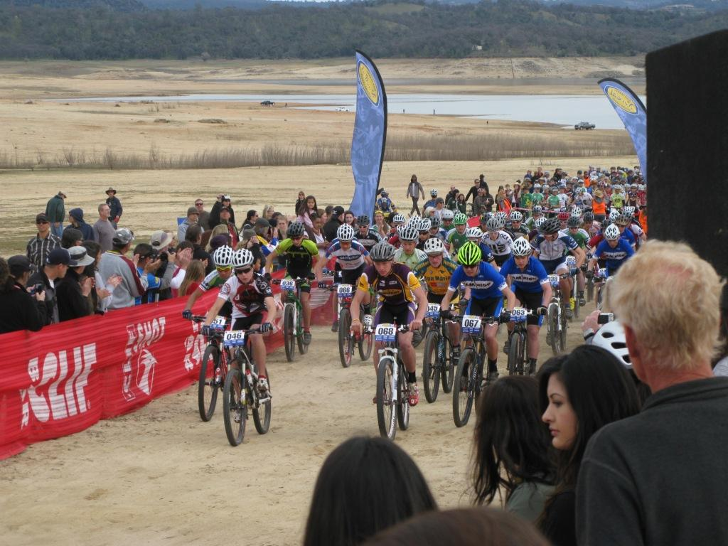 Norcal High School Cycling opening-varsity-start.jpg