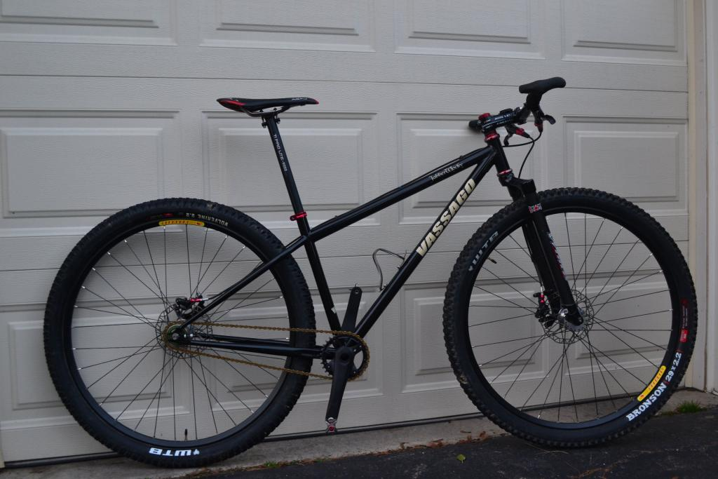 Post your light-weight bikes!-vass.jpg