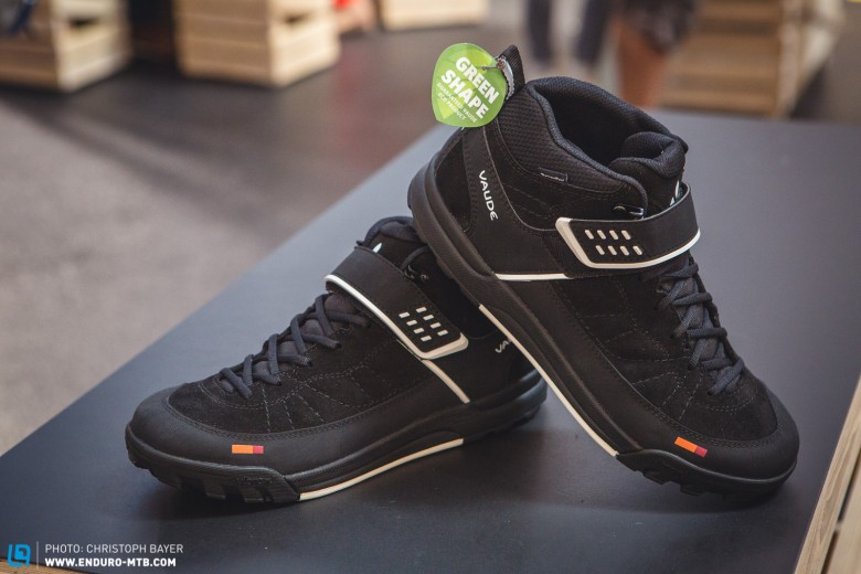 Any other flat pedal shoe suggestions BESIDES 5.10??-vaude-moab-schuhe-shoes-first-look-5-von-18-780x520.jpg