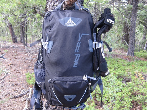 vaude_north_shore_20_front