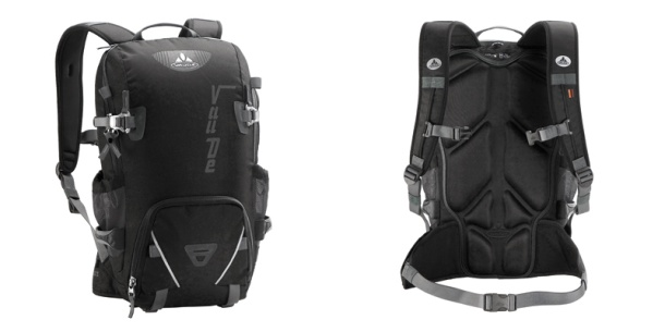 vaude_north_shore_20_front_back