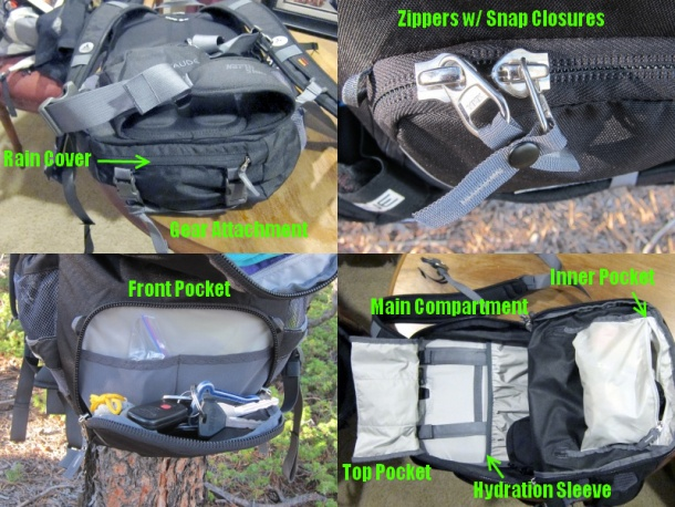 vaude_north_shore_20_pockets_and_features
