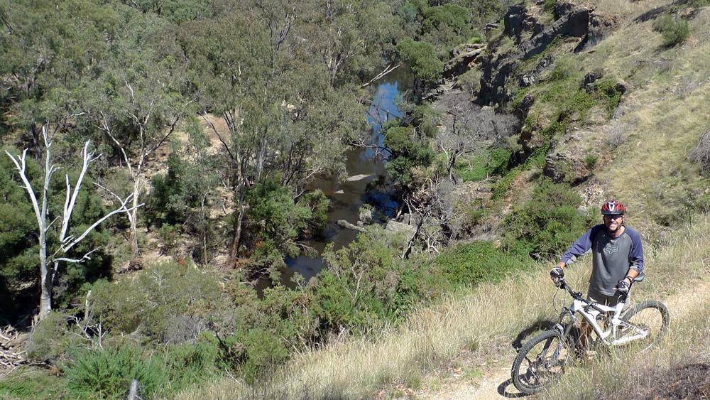 Mojo HD action thread!!-vaughan-springs-gdt-mountain-biking-02.jpg