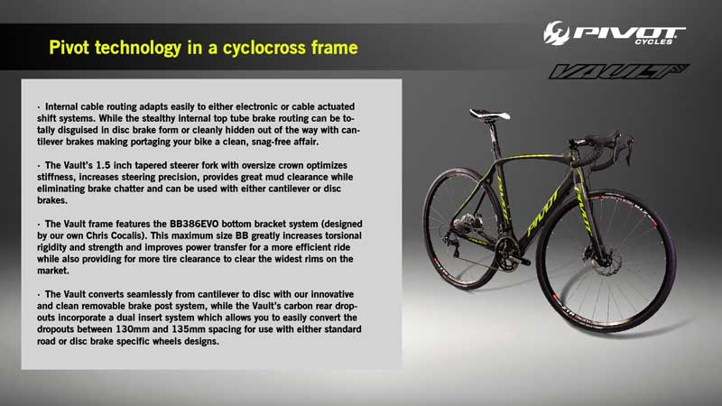 Official pics and info for 2014 bikes!-vault1.jpg