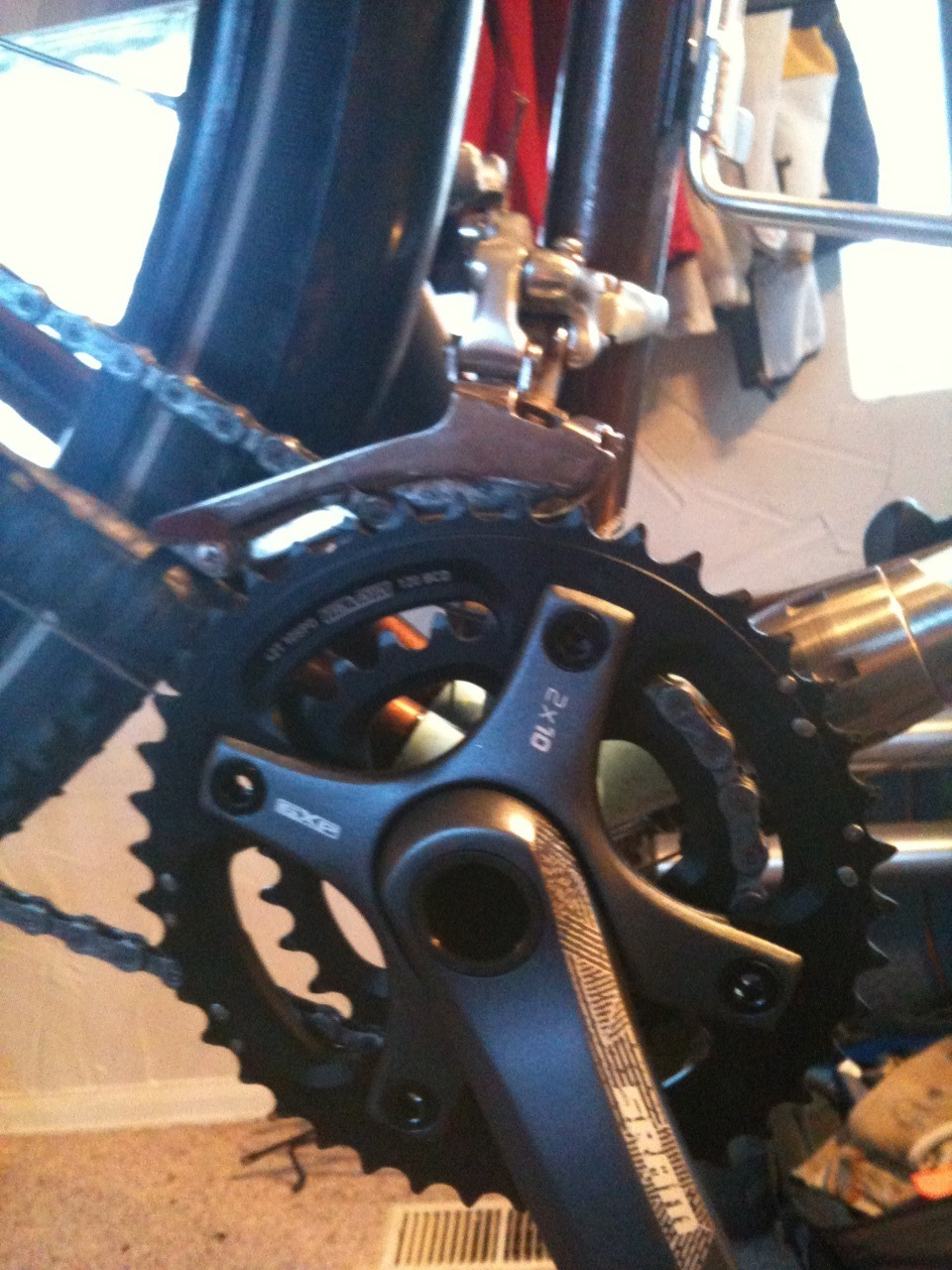 2x10 Crank with 9 speed setup-vaya-2x10-sram-crankset.jpg