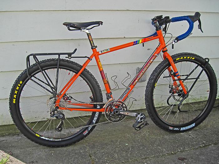 Vaya or Fargo as a do it all bike-vaya-650b-1s.jpg