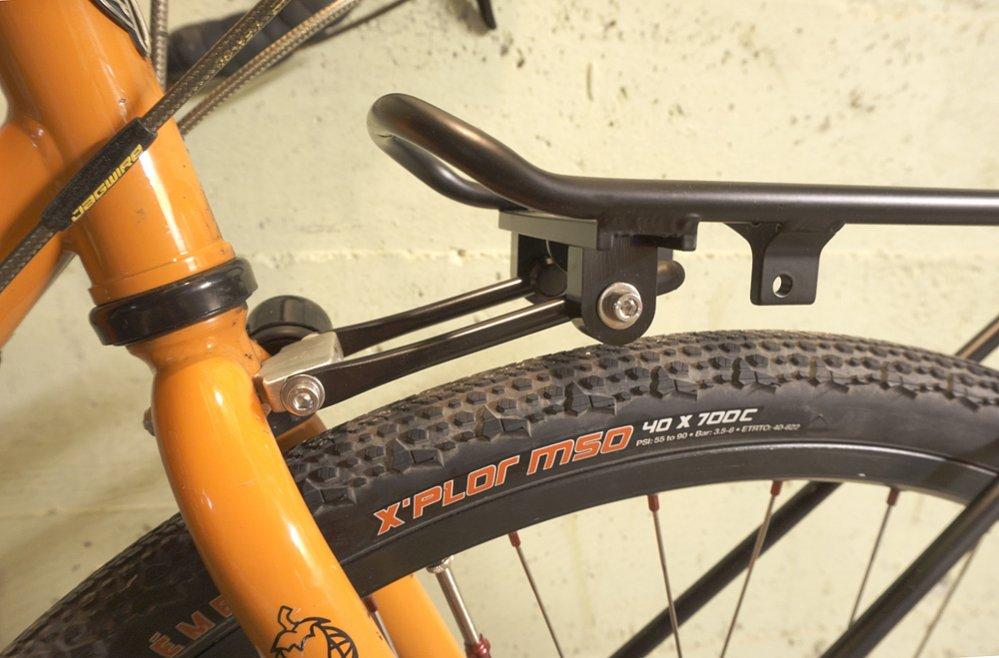What front rack on a Fargo?-vaya-rack-3.jpg