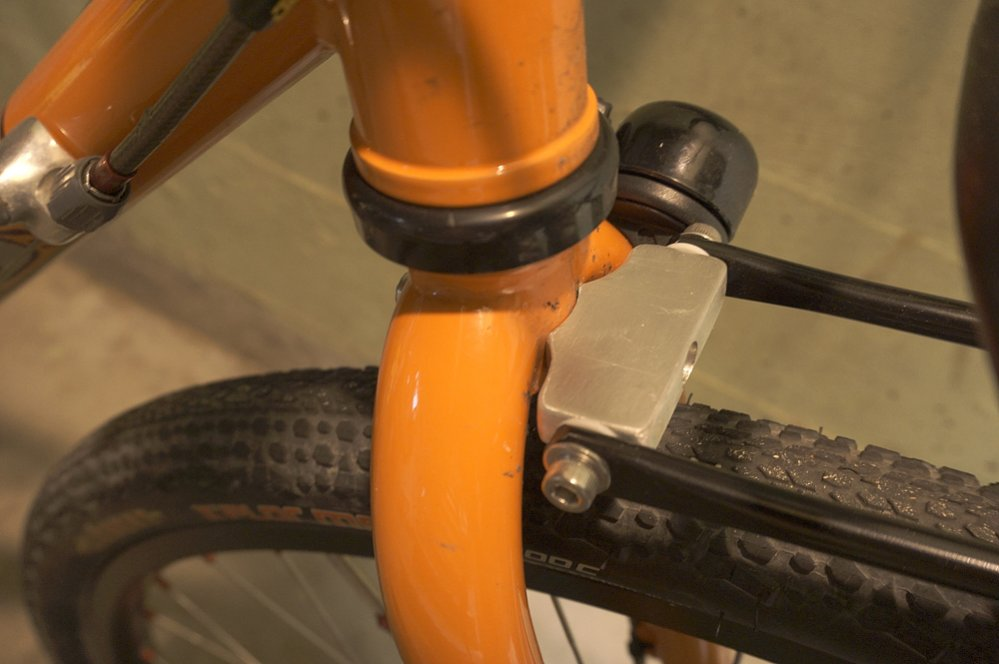 What front rack on a Fargo?-vaya-rack-4.jpg