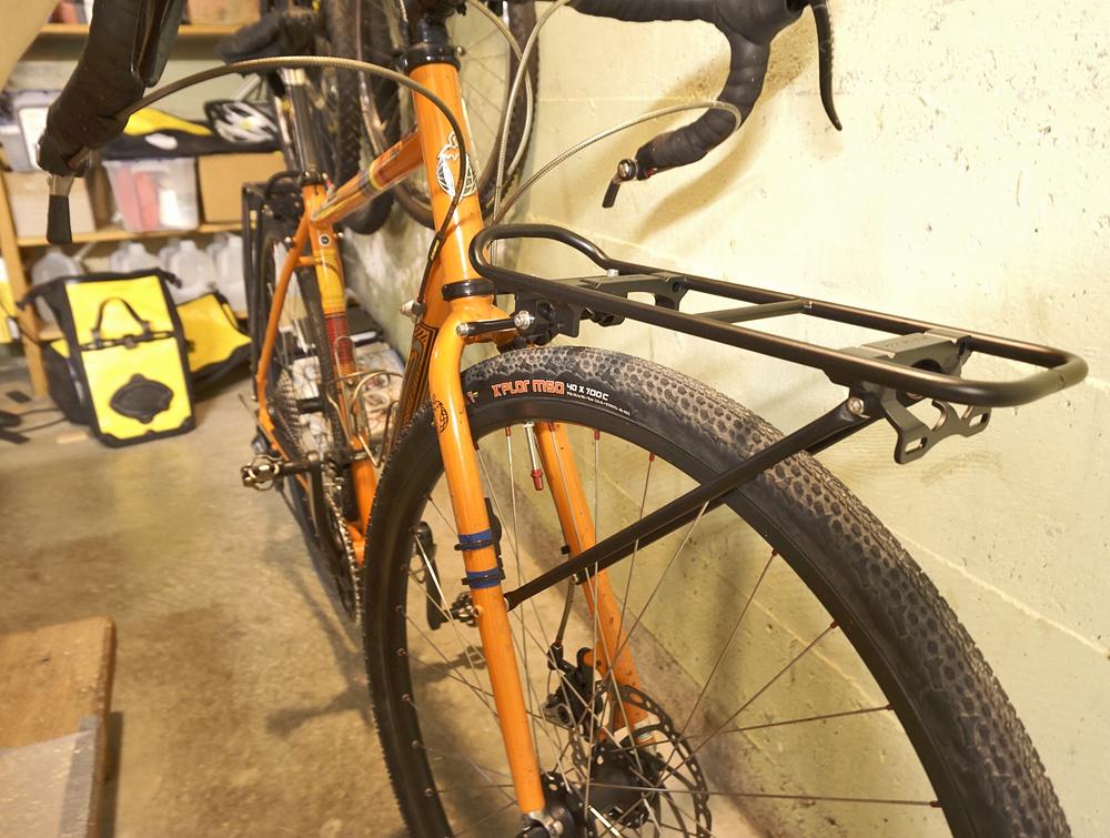 What front rack on a Fargo?-vaya-rack-5.jpg