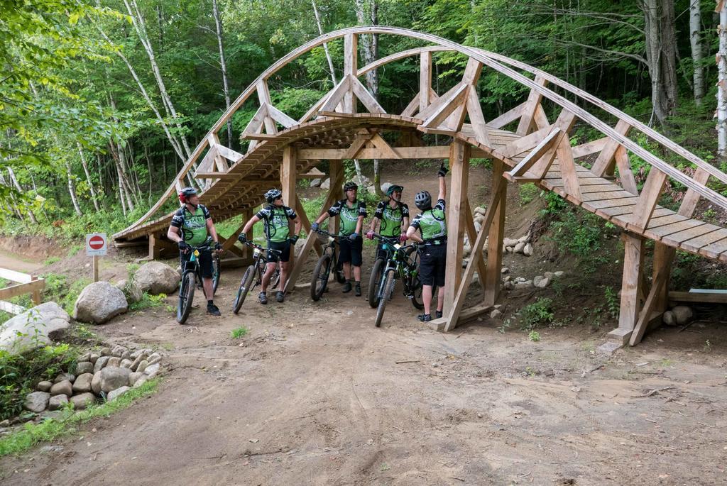 Bridges of Eastern Canada-vbdn-1-1-6.jpg