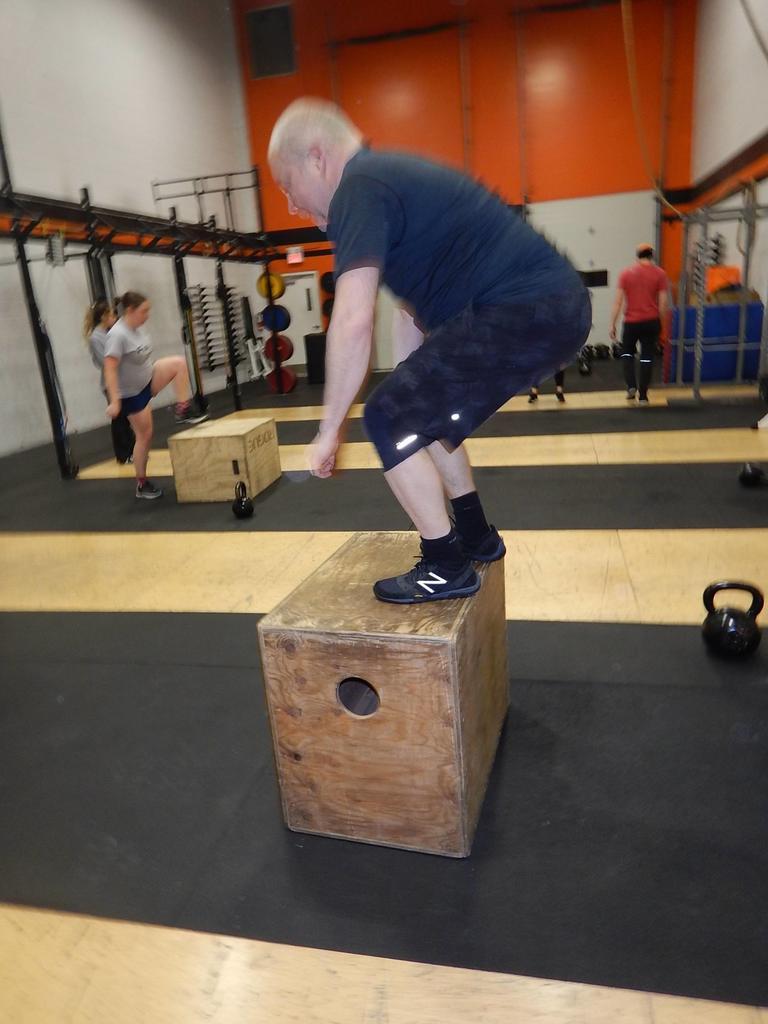 Strength Training over 50-vdcl0m3.jpg