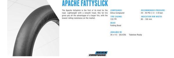 Vee Tire Apache Fattyslick 26x4.5-vee-tire-apache-fattyslick-600x200.jpg