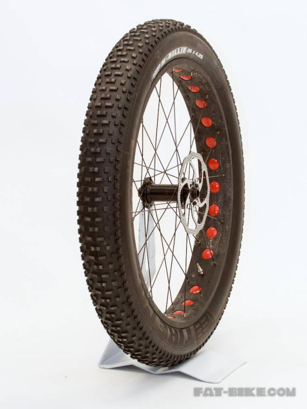 Vee-Rubber Snowshoe 4.7 weight-vee-tire-h-billie-fatbike-tire-826-600x800.jpg