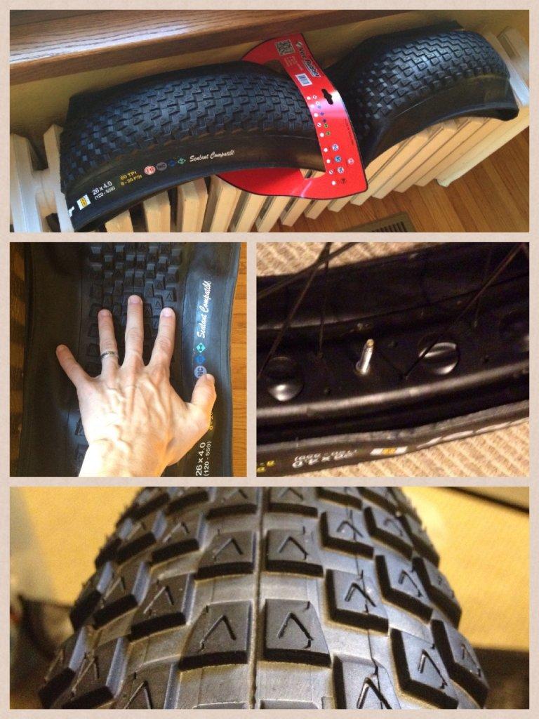 Vee Rubber - Vee 8-vee8-fat-tires.jpg