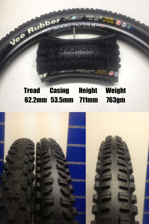 New Vee Rubber 650B Tires!!! lots of pics-veerubber-flow-reduced.jpg
