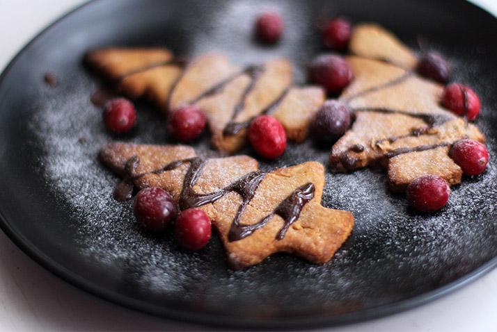 Vegetarian / Vegan / Raw recipes & chat-vegan-christmas-protein-cookies-graphics-1.jpg