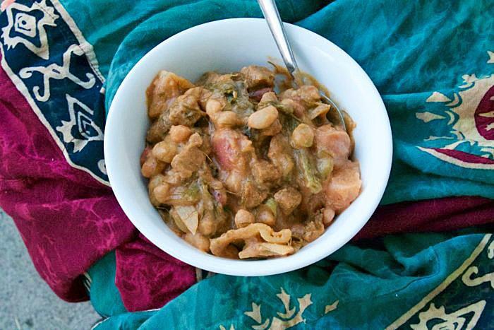 Vegetarian / Vegan / Raw recipes & chat-vegan-creole-gumbo.jpg