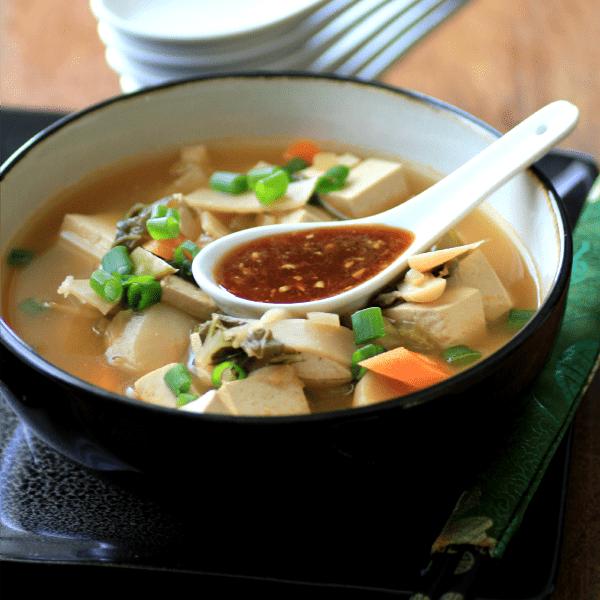 Vegetarian / Vegan / Raw recipes & chat-vegan-crockpot-chinese-hot-pot-noshing-nolands-4-custom.png