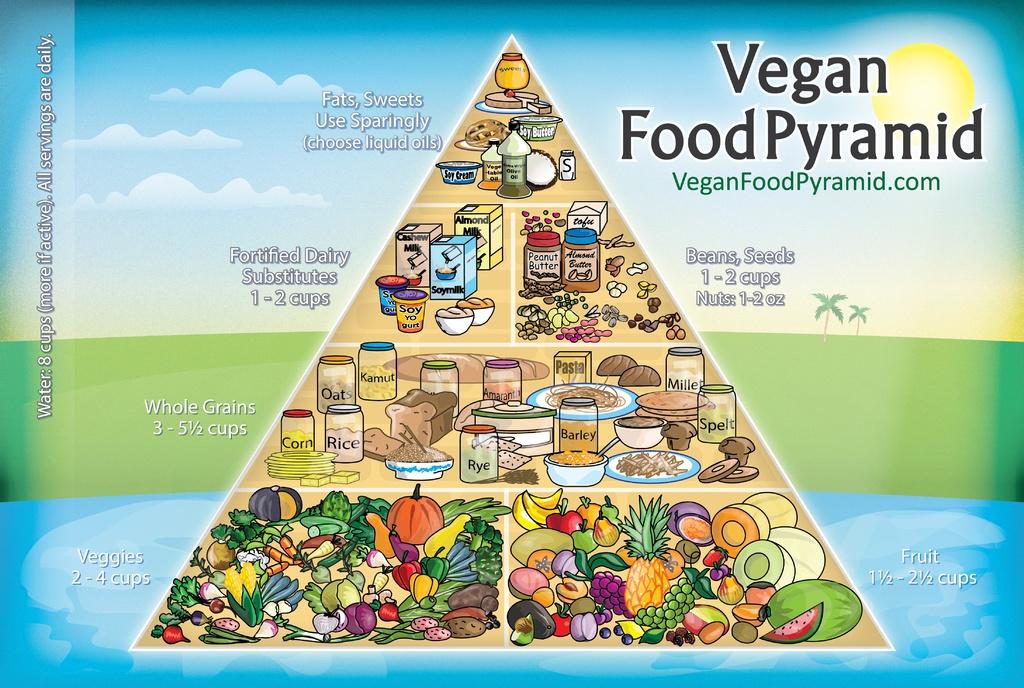 Vegetarian and Vegan Passion-vegan-food-pyramid.jpg