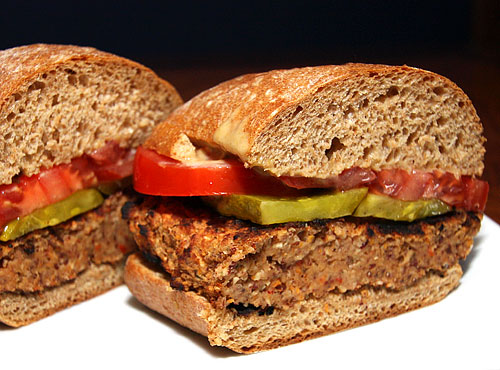 Name:  vegan-veggie-burger1.jpg