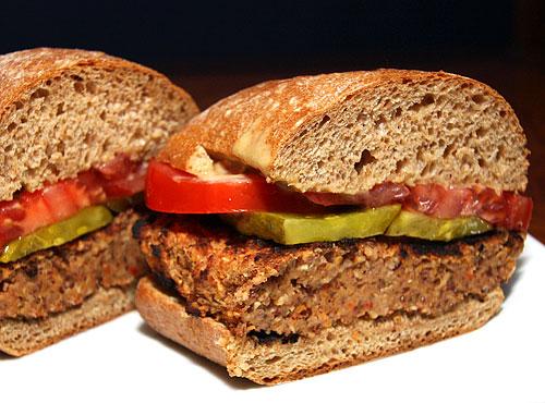 Name:  vegan-veggie-burger1.jpg Views: 370 Size:  63.3 KB