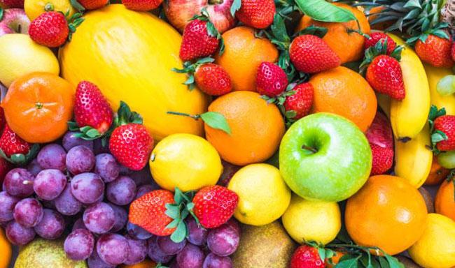 Vegetarian and Vegan Passion-vegnews.fruit.jpg