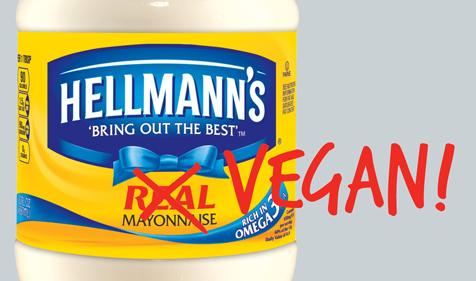 Name:  VegNews.Hellman'sVegan.png Views: 211 Size:  119.9 KB
