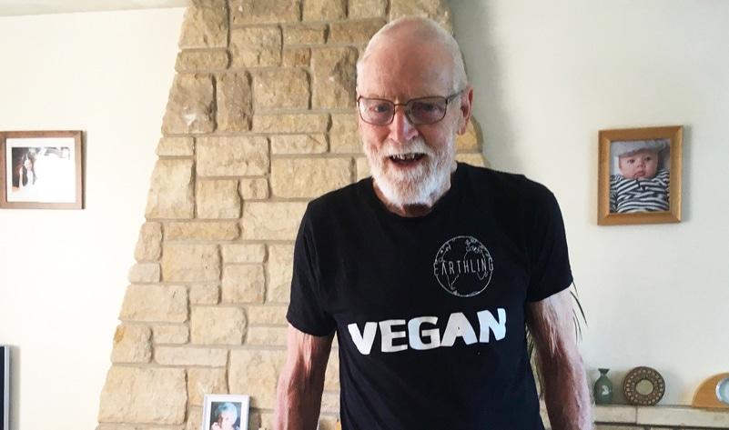 Vegetarian and Vegan Passion-vegnews.paulyoud.jpg