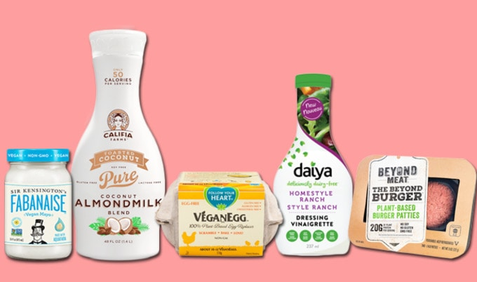 Vegetarian / Vegan / Raw recipes & chat-vegnews.veganfridge.jpg