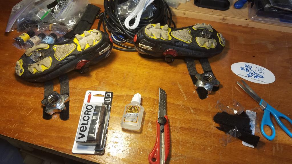 Fixing Velcro Straps on MTB shoes (way I did it)-velcro.jpg