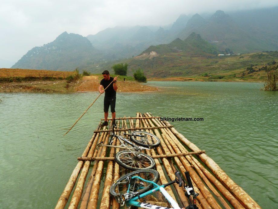 Mountain bike in north Vietnam ? the best adventure mountain bike-velo-vietnam.jpg