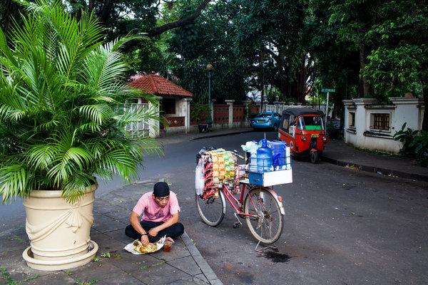 They Bike for Work-vendor.jpg