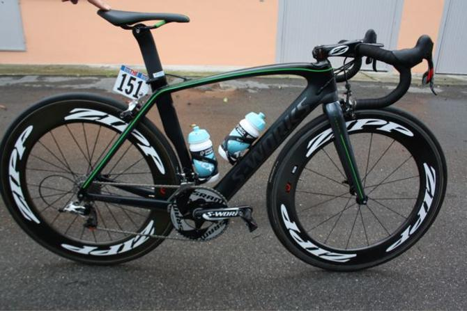 shopping for a road bike - give me your opinion-venge-mclaren-cavendish.jpg