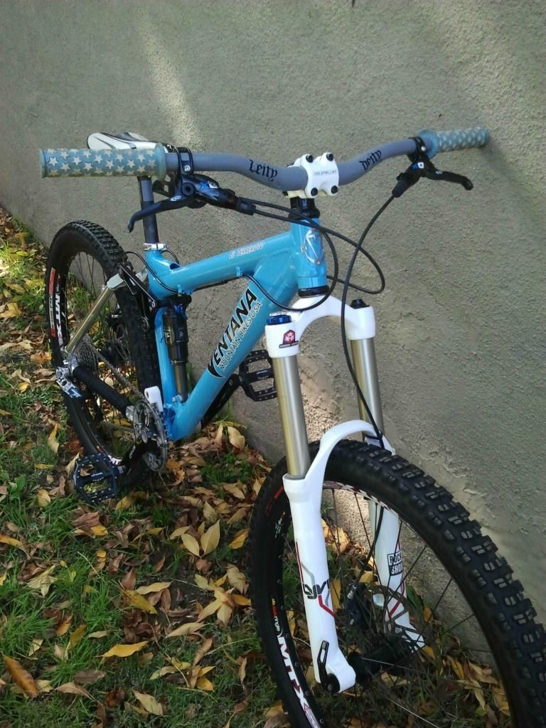 Riding Like a Girl - Terremoto-ventana-2.jpg
