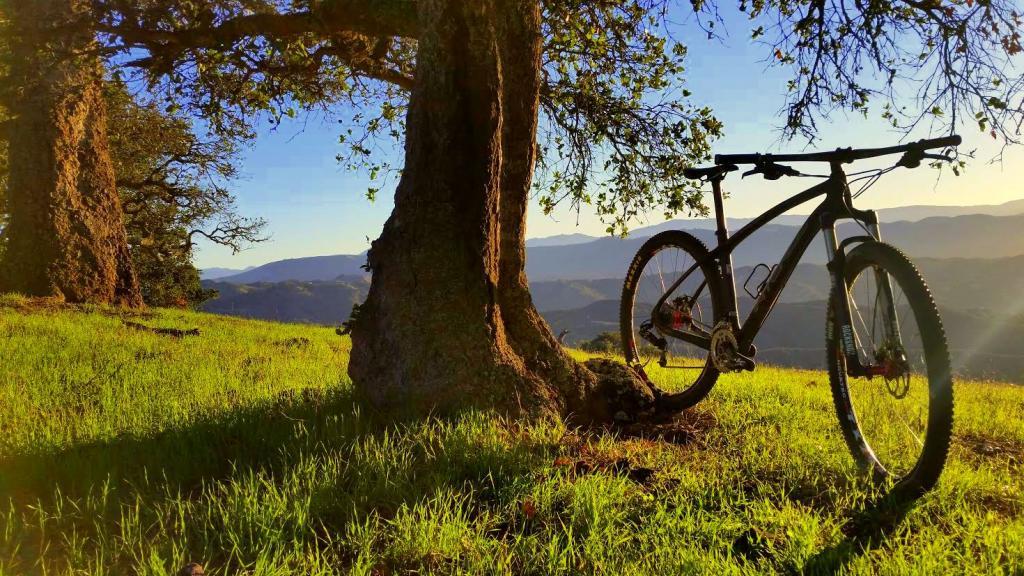 Trail Pics-ventanaview-001.jpg