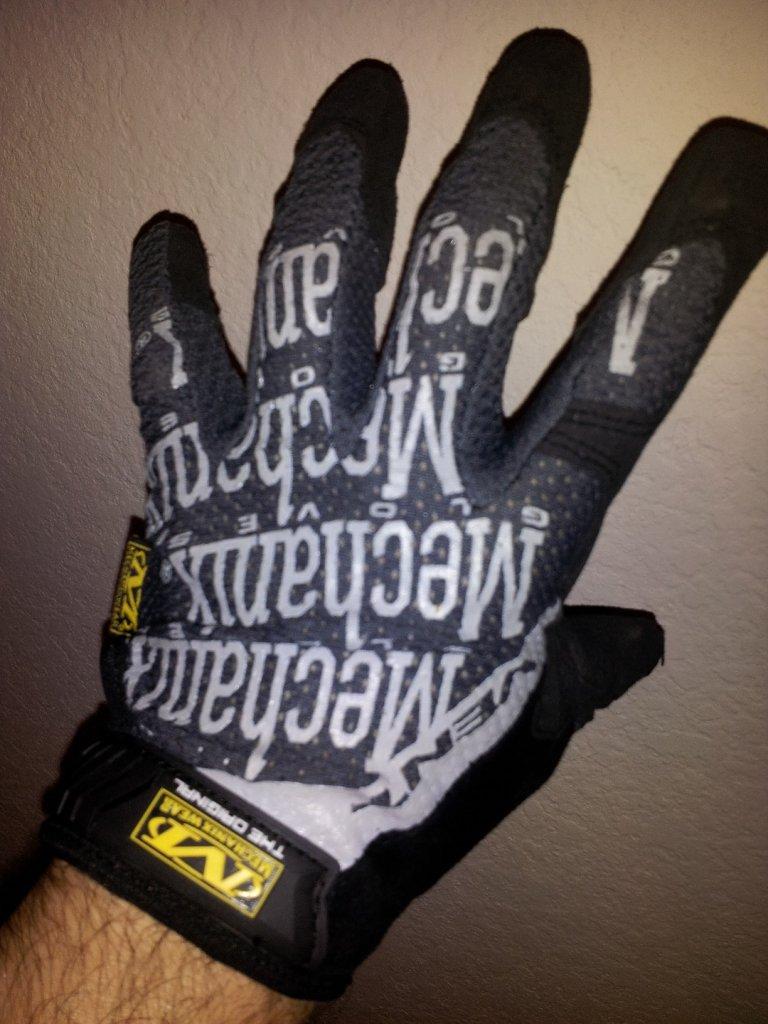 Hot Weather Full Fingered Gloves - Recommendations?-ventgloveopen.jpg