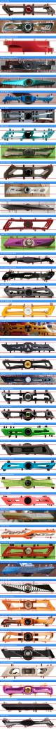 Platform Pedal Shootout, the best flat is...-vergleich-pedale-v4.jpg