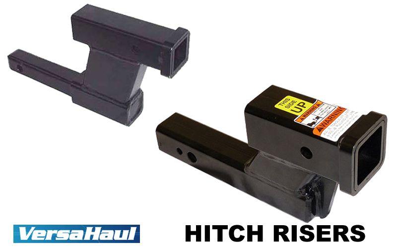 Need Opinions On Hitch Rack for '14 VW Jetta-versahaul-hitch-riser-lrg.jpg