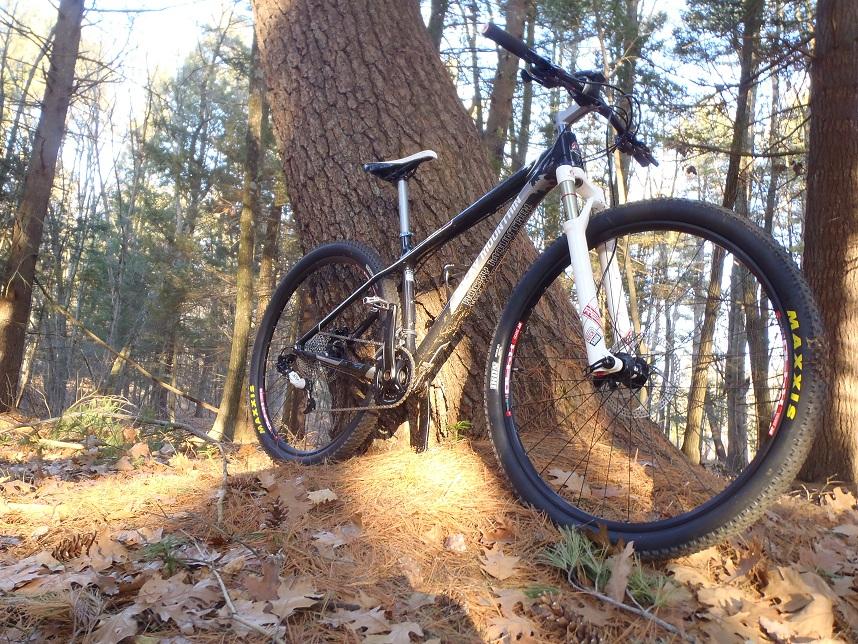 Mass Riders, Post Your Bikes/Where You Ride-vertex-post-2.jpg