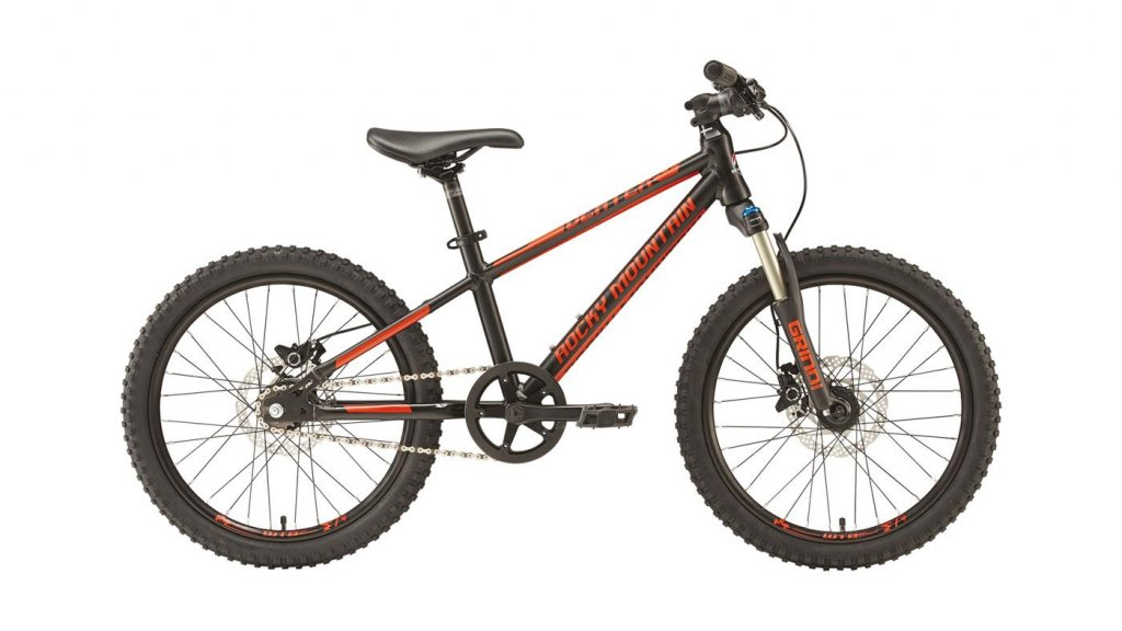 "Best 20"" bike - Commencal MetaHT  Vs Supurb Bo20 Vs....-vertex_20-hero.jpg"