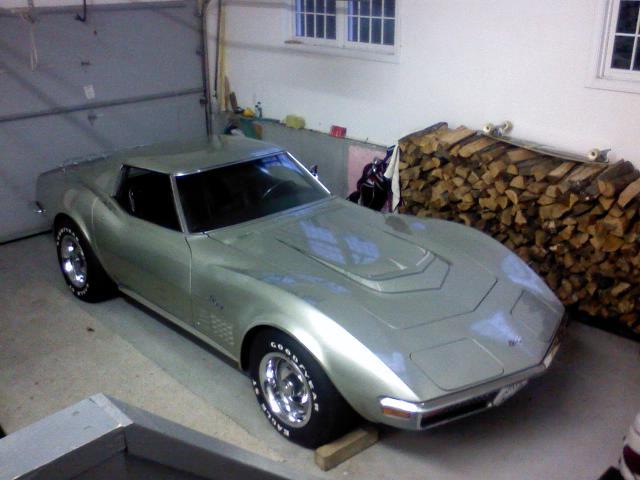 Who else has a classic car her on MTBR?-vett.jpg